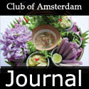 Club of Amsterdam Journal